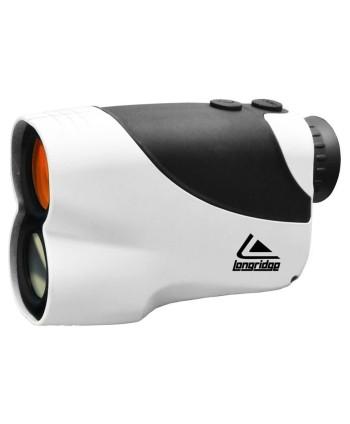 Hawkeye 800-S Laser RangeFinder