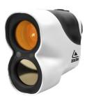Laserový zaměřovač Hawkeye 800-S