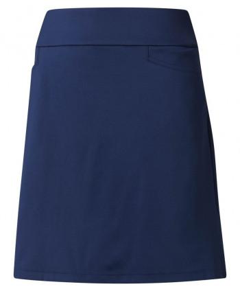 Dámská golfová sukně Adidas Ultimate Knit 2019