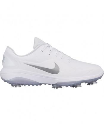 Dámske golfové topánky Nike React Vapor 2