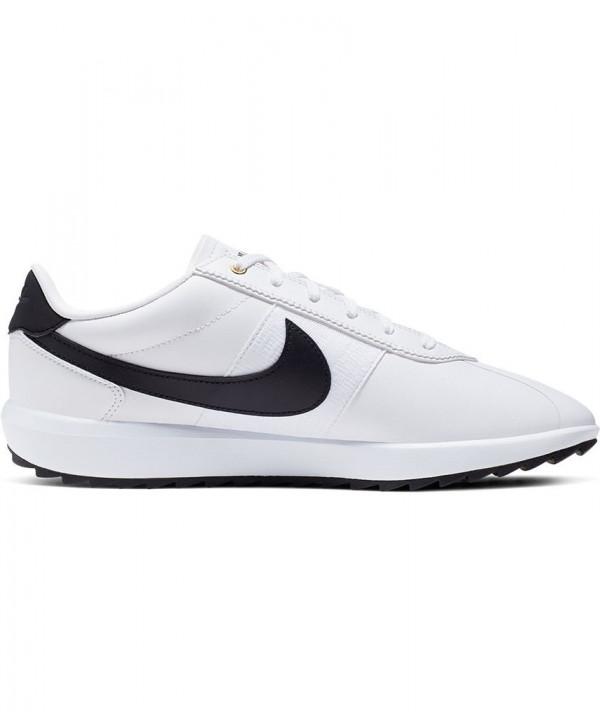 Dámské golfové boty Nike Cortez G 2019