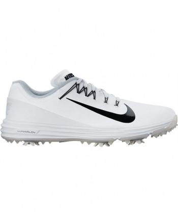 Dámske golfové topánky Nike Lunar Command 2