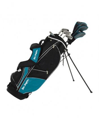 Dámský golfový set Ben Sayers M8