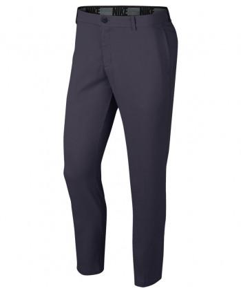 Pánské golfové kalhoty Nike Flex Slim Fit