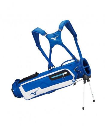 Tréninkový golfový bag Mizuno BR-D2 Mini 2020