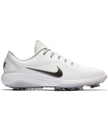 Pánské golfové boty Nike Vapor 2 React 2019