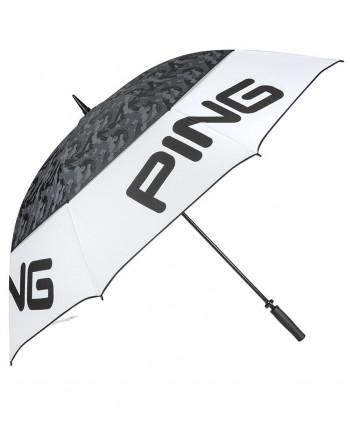 Golfový deštník Ping Single Canopy