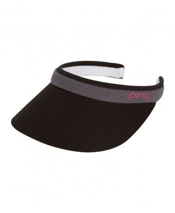 PING Ladies Tour Performance Golf Cap