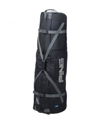 Cestovný bag Ping Large 2019 na kolieskach