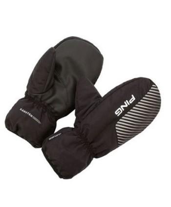 Pánské zimní golfové rukavice PING