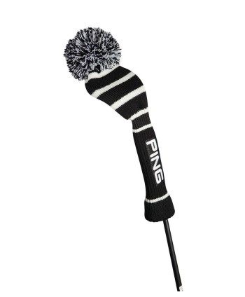 PING Fairway Knit Headcover