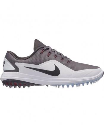 Nike Mens Lunar Control Vapor 2 Golf Shoes