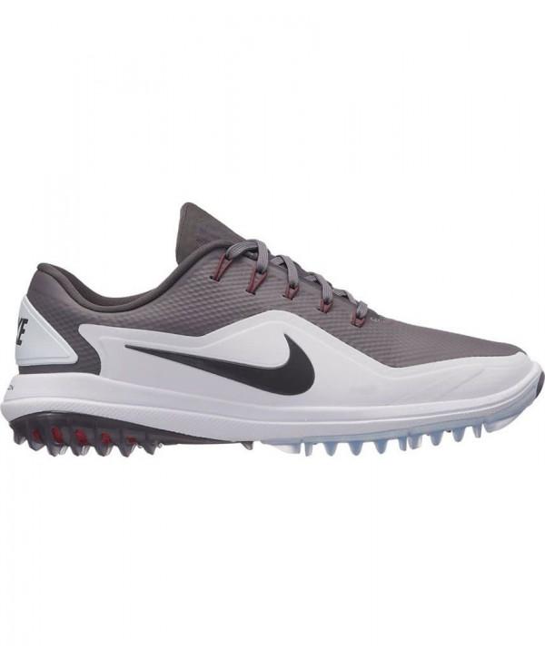 Pánské golfové boty Nike Lunar Control Vapor 2