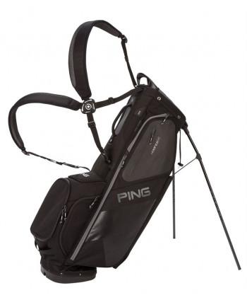 Golfový bag na nosenie Ping Hoofer 2019