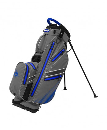 Longridge Waterproof Aqua 2 Stand Bag
