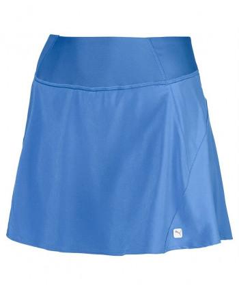 Dámska golfová sukňa Puma PWRSHAPE Pleated Skirt