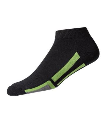 Pánske ponožky FootJoy ProDry Fashion Sport