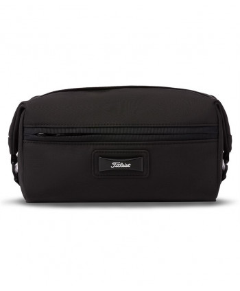 Titleist Essentials Locker Room Bag