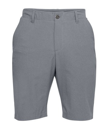 Under Armour Match Play Tapered Shorts