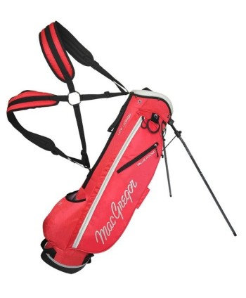 MacGregor 6.5 Inch Sunday Stand Bag