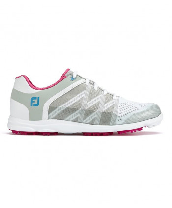 FootJoy Ladies Sports SL Golf Shoes