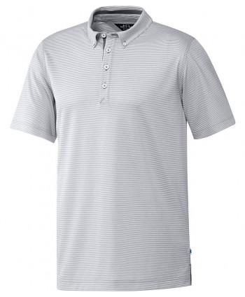 Pánské golfové triko Adidas Ottoman