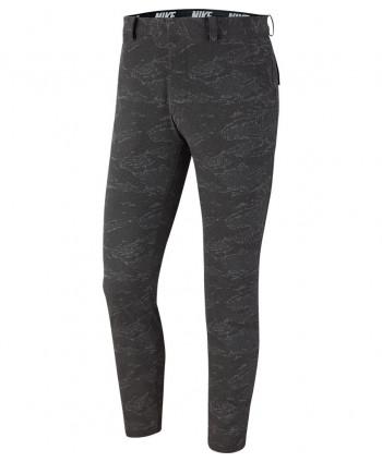 Pánské golfové nohavice Nike Flex Slim Fit