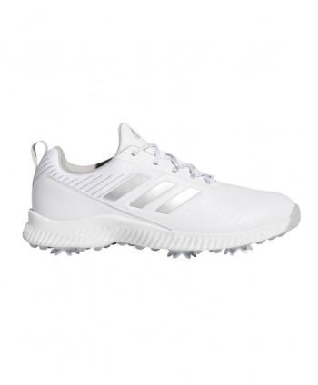 Dámske golfové topánky Adidas Adipure DC 2019