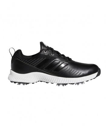 Dámske golfové topánky Adidas Response Bounce 2