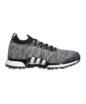 Pánske golfové topánky Adidas Tour360 XT Primeknit