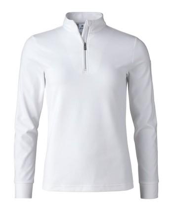 Dámské golfové triko Daily Sports Anna Long Sleeve