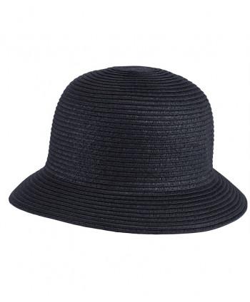 Dámský golfový klobouk Daily Sports Paper Straw Woven
