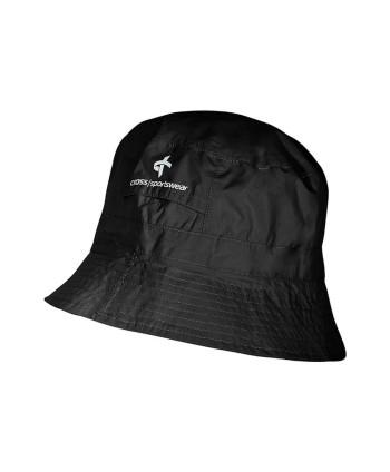 Nepromokavý golfový klobouk Cross Sam