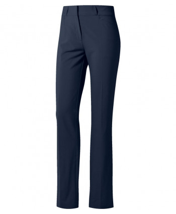 adidas Ladies Ultimate Full Length Club Trousers