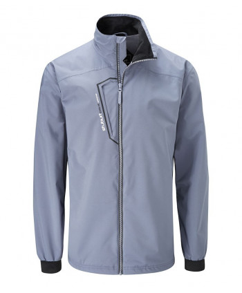 Stuburt Mens Endurance Lite II Waterproof Jacket
