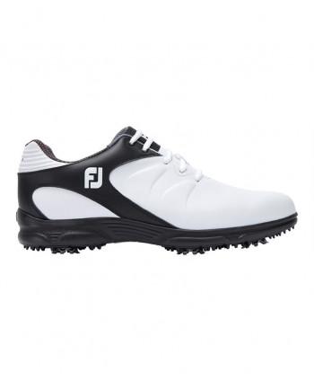 Pánske golfové topánky FootJoy Arc SL 2018