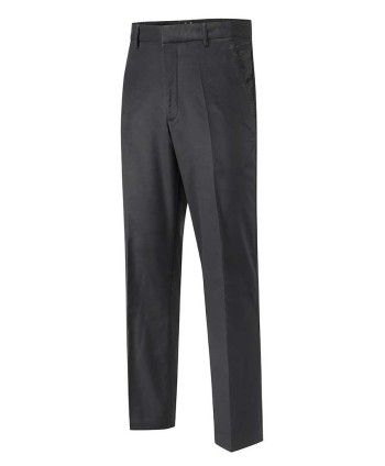 Stuburt Mens Endurance Tech Trouser