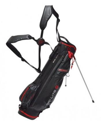 Tréninkový golfový bag Big Max Dri Lite 7
