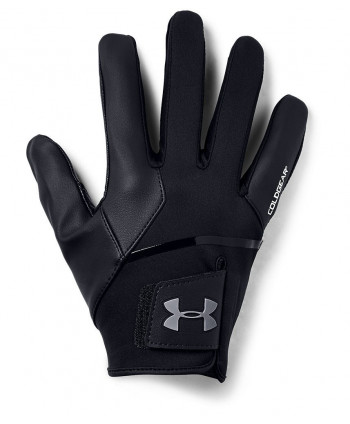 Under Armour Mens ColdGear Golf Glove 2019