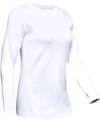 Under Armour Ladies Storm SweaterFleece Pullover