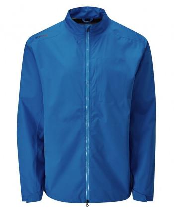 Ping Mens Sensor Dry 2.5 Jacket