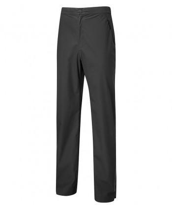 Pánské nepromokavé kalhoty Ping Sensor Dry 2.5