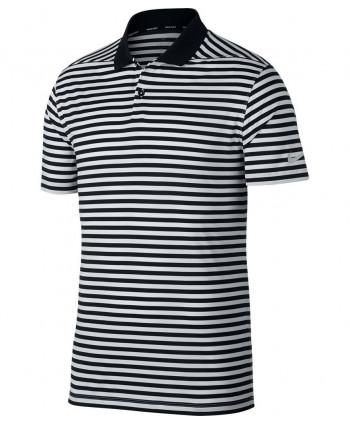 Pánske golfové tričko Nike Dry Victory