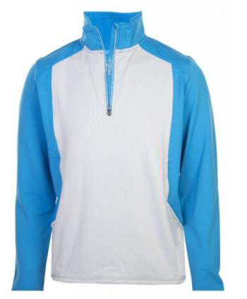 Pánská mikina ProQuip Pro-Lite Thermal Fleece