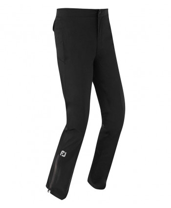 FootJoy Ladies HydroLite HLV2 Rain Trouser