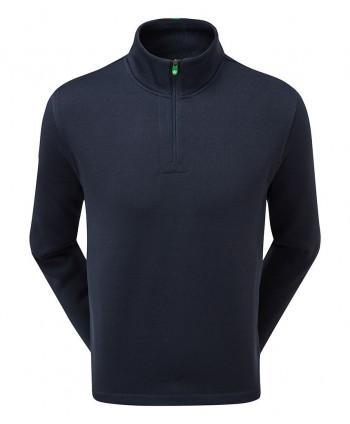 Pánská golfová mikina FootJoy Chill-Out Xtreme Fleece
