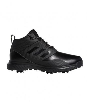 Zimní golfové boty Adidas ClimaProof Traxion Mid