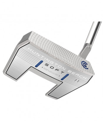 Dámsky putter Cleveland Huntington Beach Soft 11