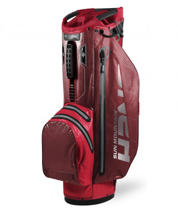 Sun Mountain Superlite Cart Bag