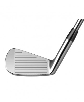 TaylorMade P7 TW Blade